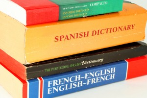 Can language barriers impact your SEO?