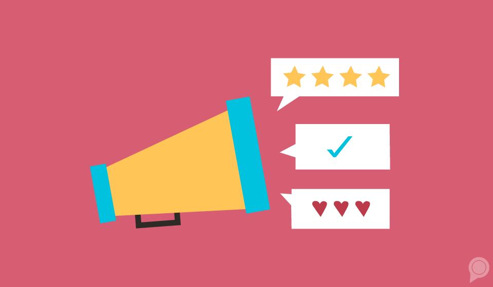 How Many Reviews Does Your Business Actually Need?