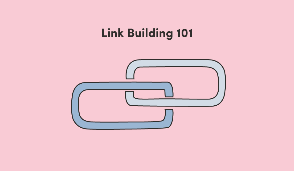 Link_Building_101
