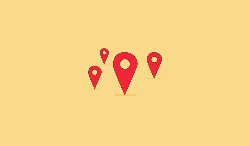 How to Market Your Business for Multiple Locations