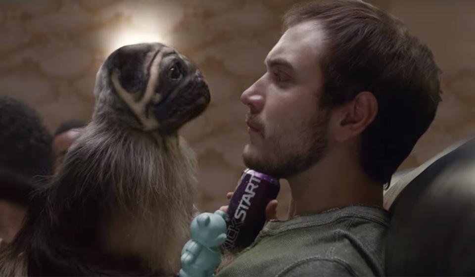 The 10 Best Commercials from Super Bowl 50