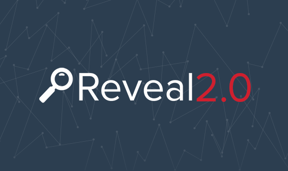 Meet Reveal 2.0: Our Most Powerful Digital Marketing Dashboard Yet