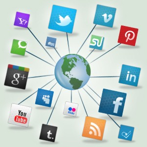 Social SEO increasingly important