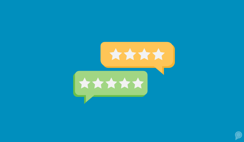 The Best and Worst Ways to Gain Online Reviews