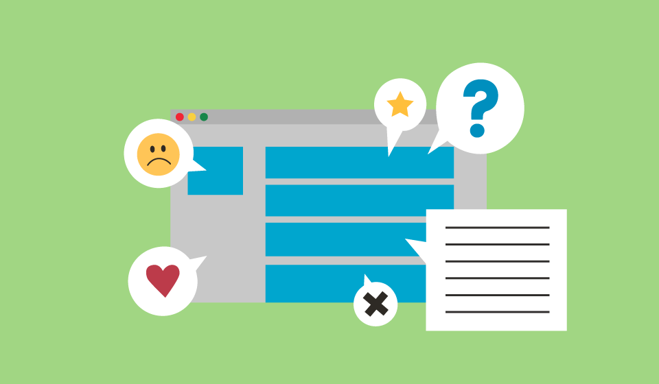 Why Do Unhappy Customers Leave Negative Reviews?