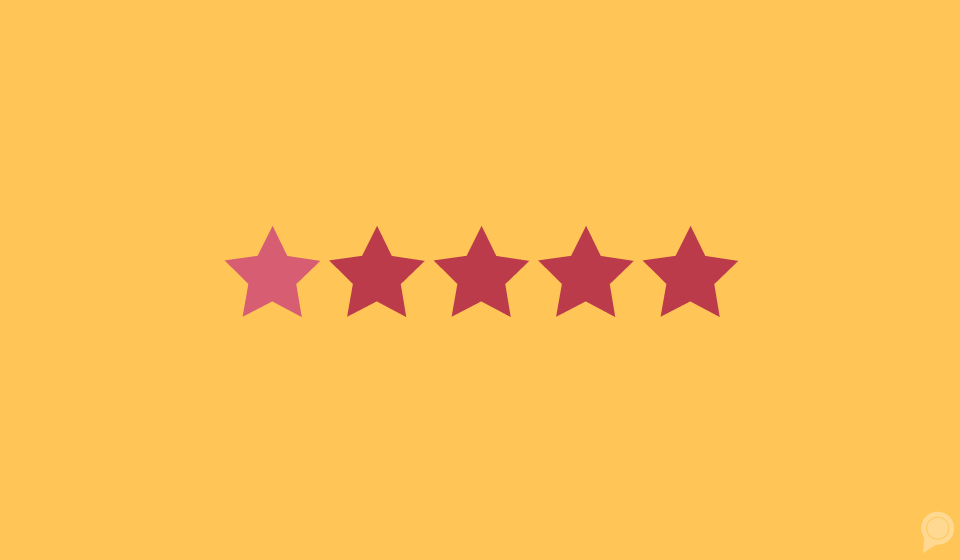 How to Respond to Negative Online Reviews