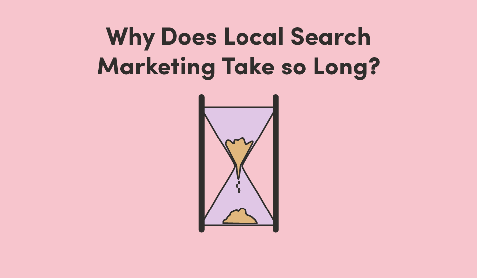 Local_Search_Marketing_Takes_Time