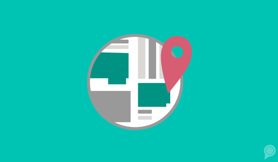You Need to Try These 6 Multi-Location Marketing Solutions