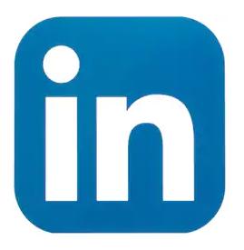 Lin Bonner - LinkedIn