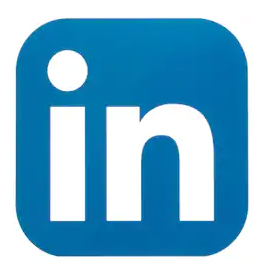 Holly Lewis - LinkedIn