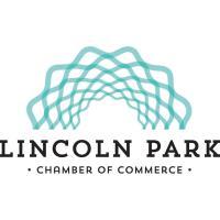 Lincoln Park Chamber Badge