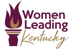 Women Leading Kentucky