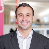 Digital Marketing Consultant, Joel Glanz
