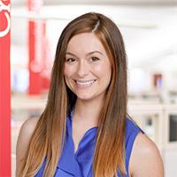 Team Lead, Julee Waggoner