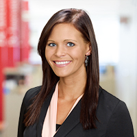 Michelle Mihaly  - Digital Marketing Consultant