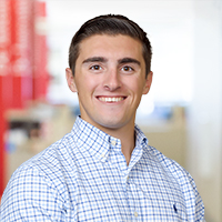 Jeffrey Antenucci  - Digital Marketing Consultant