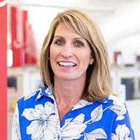 Digital Marketing Consultant, Bobbie Jo Pettit