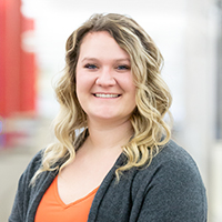 Heidi Niese  - Digital Marketing Strategist
