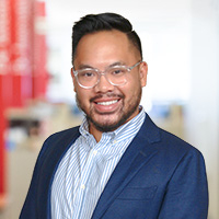 Khoi Nguyen - Digital Marketing Consultant