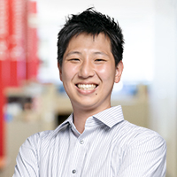 James Choi  - Digital Marketing Consultant