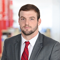 Hayden Hatten  - Digital Marketing Consultant
