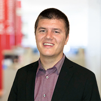 Tristin Moran  - Digital Marketing Consultant
