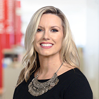 DeeAnna May  - Digital Marketing Consultant