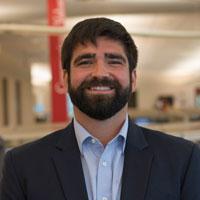 Digital Marketing Consultant, Armando Nava