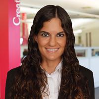 Digital Marketing Consultant, Angeleena Panjwani