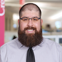 Bo Hernandez  - Digital Marketing Consultant
