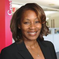 Digital Marketing Consultant, Dannie King
