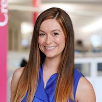 Digital Marketing Consultant, Julee Waggoner