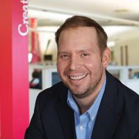 Digital Marketing Consultant, Kyle Fruen