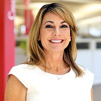 Business Development Manager, Laura Eells