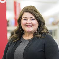 Digital Marketing Consultant, Michelle Breathitt