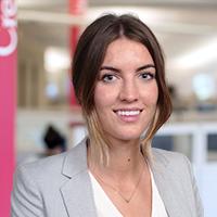 Digital Marketing Consultant, Megan Kiely