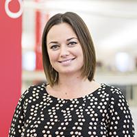 Digital Marketing Consultant, Stephanie Pipkin