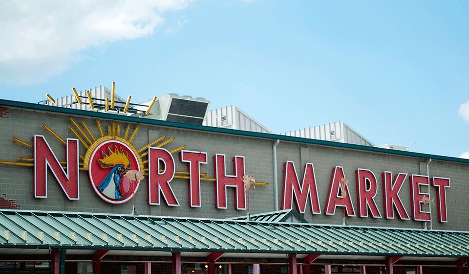 15-7-22-north-market.png