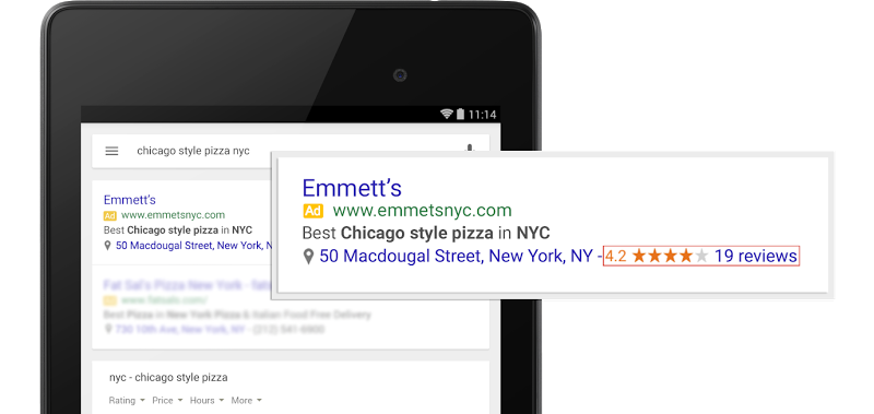 Google Review Ads.png
